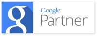 Web Marketing Workshop is a Google Partner